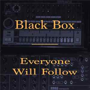 Black Box - Everyone Will Follow FLAC