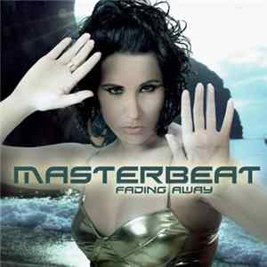 Masterbeat - Fading Away FLAC