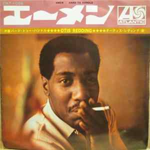 Otis Redding - Amen FLAC