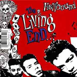 The Living End - Hellbound / It's For Your Own Good FLAC